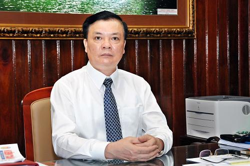 Bộ trưởng Bộ Tài chính Đinh Tiến Dũng: CẦN THẮT CHẶT KỶ LUẬT, KỶ CƯƠNG NGÂN SÁCH